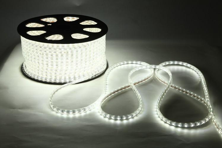 LED strips til hyggebelysning
