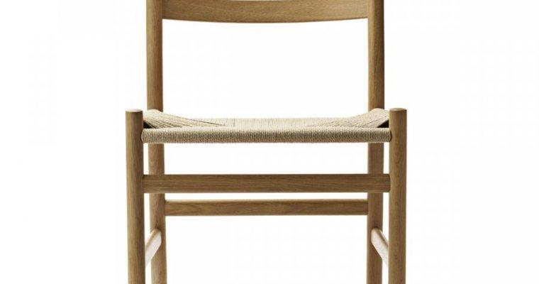 Dansk-designet møbler der vil rykke dine standarder til interiør.