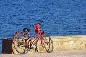 Skal cyklen luftes i sommerferien?