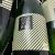 Køb din vin online og slip for sidste øjebliks-køb