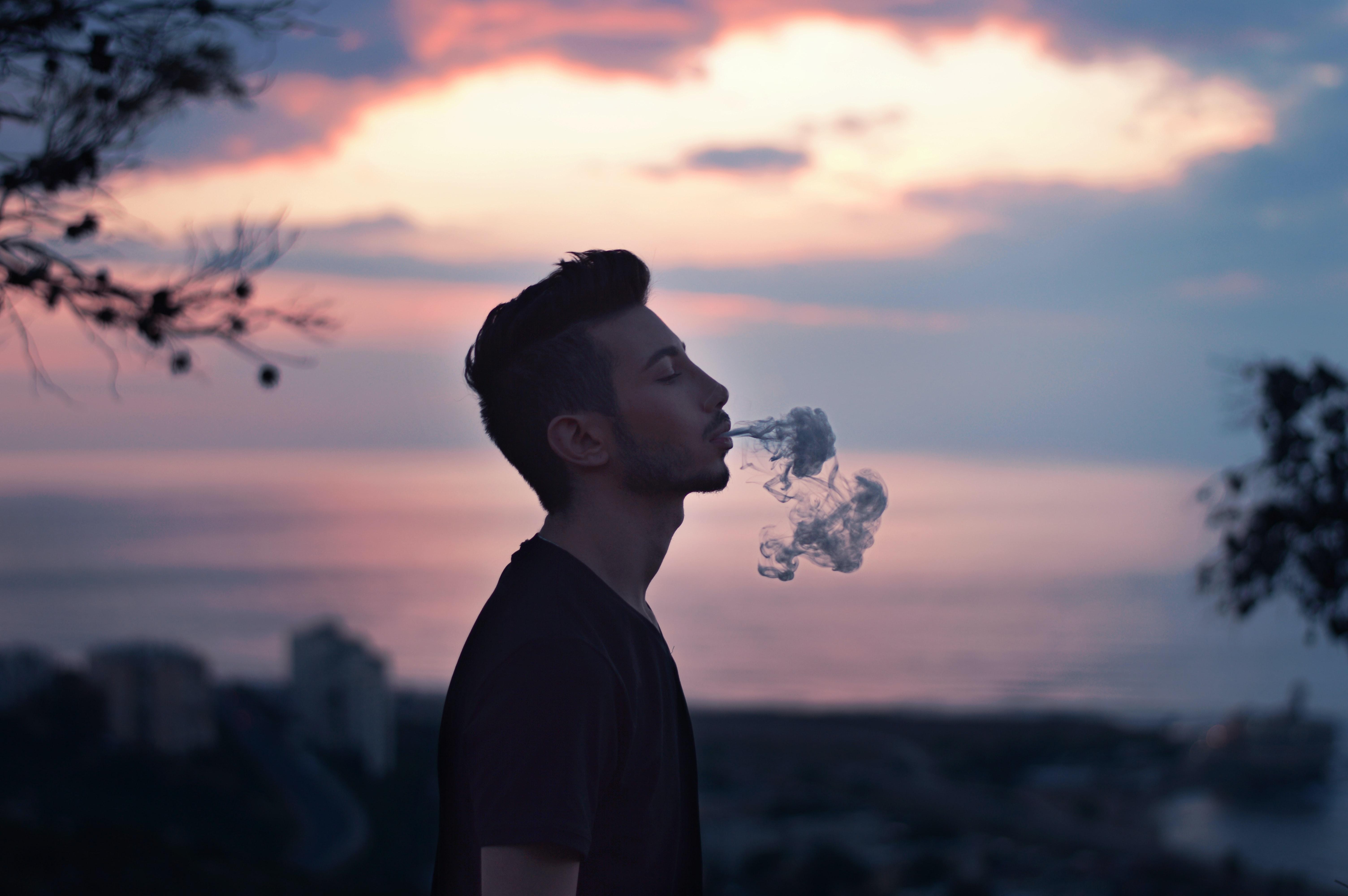 Overvejer du at skifte til e-cigaretter?
