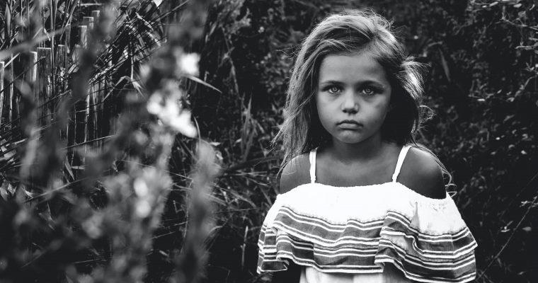Undgå tøjkonflikter med din datter