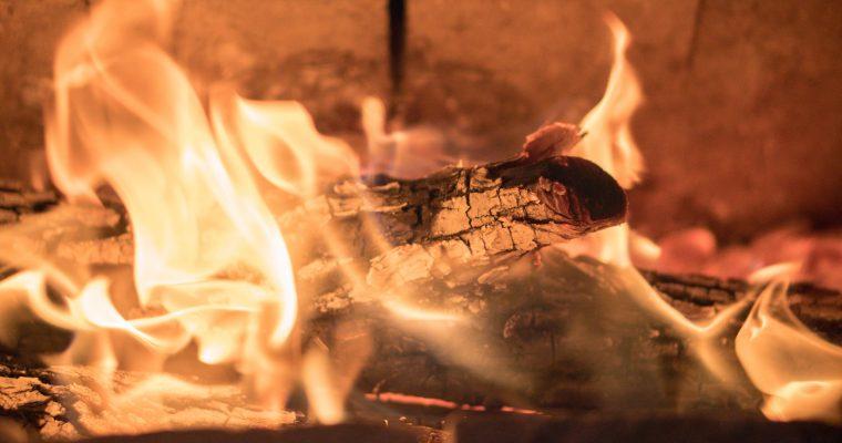Tips til at vælge en brændeovn til din bolig